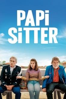 Voir Papi Sitter en streaming