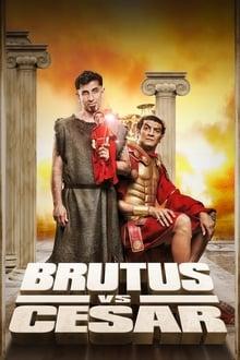 Image Brutus vs César