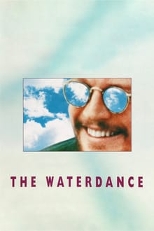 Image The Waterdance
