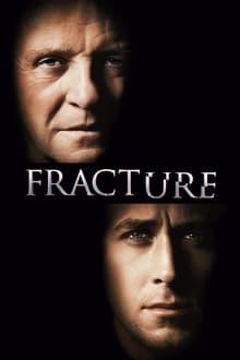 Image La Faille
