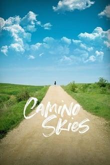 Image Sur la route de Compostelle