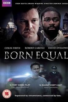 Image Born Equal