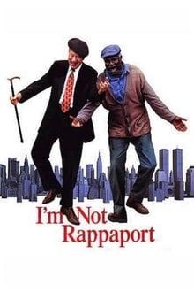 Image Les Complices De Central Park