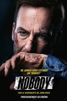 image Nobody