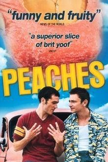 Image Peaches