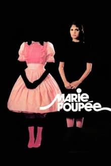 Image Marie-poupée