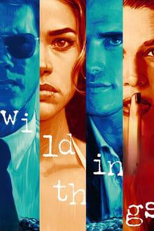 Image Sexcrimes