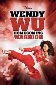 Image Wendy Wu