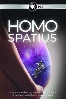 Image Les cobayes du cosmos, confidences d'astronautes