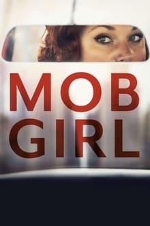 Image Mob Girl