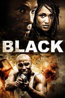 Image Black