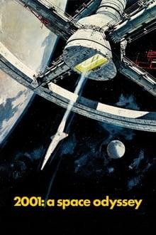 image 2001: L'Odyssée de l'espace