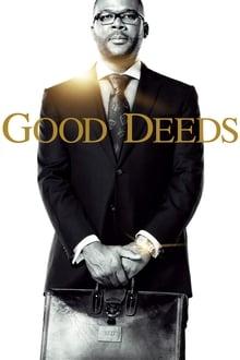 Image Good Deeds
