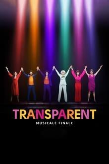 Image Transparent: Musicale Finale 2019