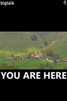 Image You Are Here