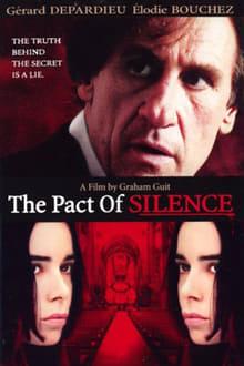 Image Le Pacte du silence