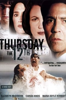 Image Thursday the 12th