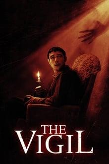 Image The Vigil