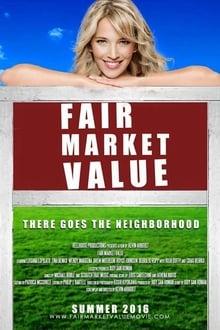 Image Fair Market Value