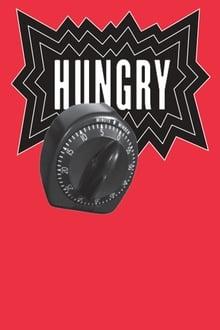 Image Hungry