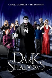Image Dark Shadows 2012