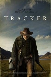 Image Tracker