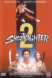 Image Shootfighter 2