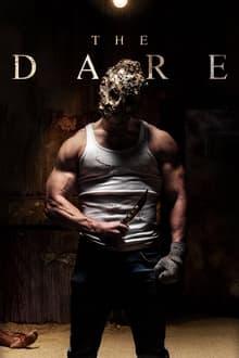 Voir The Dare (2019) en streaming