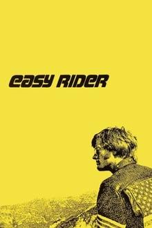 image Easy Rider