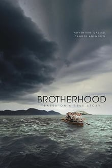 Image Brotherhood