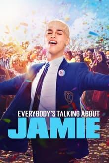 Image Jamie