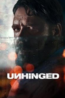 Image Enragé 2020
