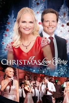 Image A Christmas Love Story 2019