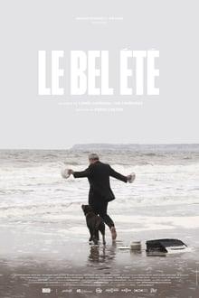 Image Le Bel Été 2019