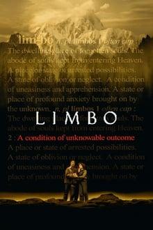 Image Limbo
