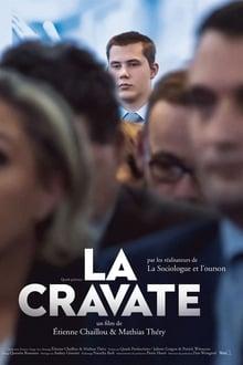 Voir La cravate (2020) en streaming