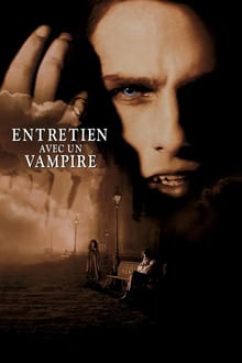 Image Interview with the Vampire 1994