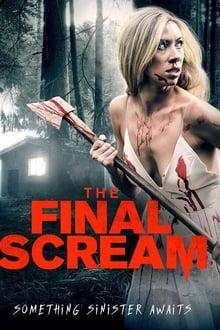 Image The Final Scream