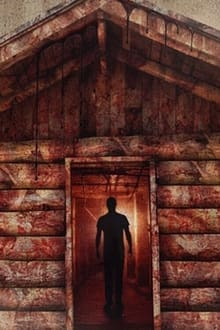 Knock at the Cabin (2023)