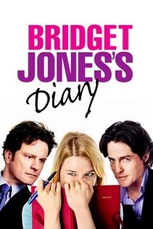 Image Le Journal de Bridget Jones