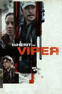 Image Inherit the Viper