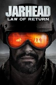 image Jarhead 4 : Law of Return