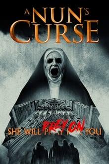 Image A Nun's Curse