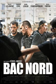 image BAC Nord