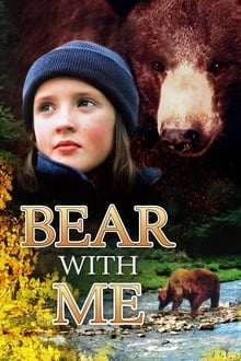 Image Bear with Me