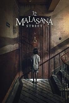 Voir Malasaña 32 (2020) en streaming