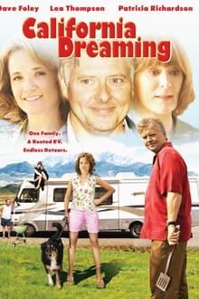 Image California Dreaming