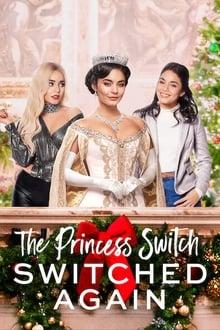Image La Princesse de Chicago: Dans la peau d'une reine