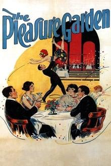 image Le Jardin du plaisir