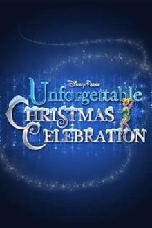 Image Disney Parks Unforgettable Christmas Celebration